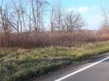 56525 Vocational Road - Photo 7