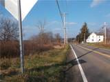 56525 Vocational Road - Photo 8