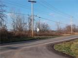 56525 Vocational Rd - Photo 23