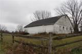 Mennonite - Photo 3