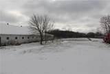 Mennonite - Photo 7