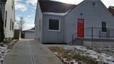 13505 Gilmore Avenue - Photo 2