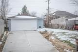 13505 Gilmore Avenue - Photo 3