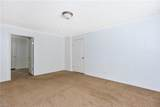 7001 Marble Road - Photo 10