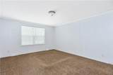 7001 Marble Road - Photo 11