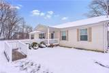 7001 Marble Road - Photo 2