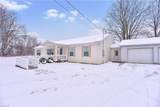 7001 Marble Road - Photo 27