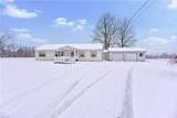 7001 Marble Road - Photo 28