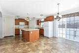 7001 Marble Road - Photo 4
