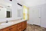 7001 Marble Road - Photo 8