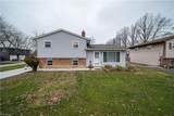 2526 Lost Nation Road - Photo 1