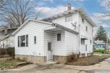 1517 Cleveland Street - Photo 22