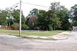 1000 Mentor Avenue - Photo 17