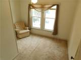 76 Aurora Hudson Road - Photo 11