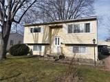 643 Glenwood Drive - Photo 1