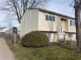 643 Glenwood Drive - Photo 2