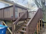 643 Glenwood Drive - Photo 3