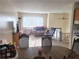 643 Glenwood Drive - Photo 5