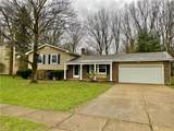 1992 Willowdale Drive - Photo 1