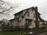 25 Woodland Avenue - Photo 2