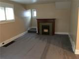 1264 Beardsley Street - Photo 2