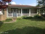 62767 Chestnut Road - Photo 2