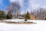2367 Brafferton Avenue - Photo 3
