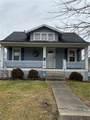 479 Van Horn Avenue - Photo 1