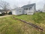 479 Van Horn Avenue - Photo 2