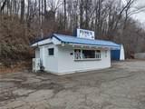 1201 Adamsville - Photo 1