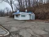 1201 Adamsville - Photo 2