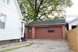 3809-3811 Burger Avenue - Photo 4