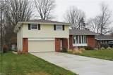 5289 Berkshire Drive - Photo 1