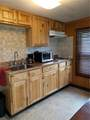 45111 Cadiz Harrisville Road - Photo 21