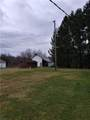 45111 Cadiz Harrisville Road - Photo 34