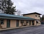 45111 Cadiz Harrisville Road - Photo 35