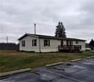 45111 Cadiz Harrisville Road - Photo 7