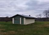 45111 Cadiz Harrisville Road - Photo 8