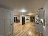6467 Ireland Road - Photo 3