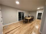6467 Ireland Road - Photo 5