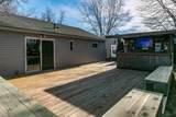 6090 Cedarwood Drive - Photo 7
