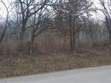 4128 Snoddy Road - Photo 2