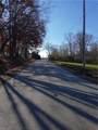 4128 Snoddy Road - Photo 3