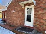 2613 Chestnut Street - Photo 29