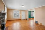 168 Brooklyn Avenue - Photo 10