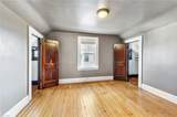 168 Brooklyn Avenue - Photo 12