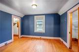 168 Brooklyn Avenue - Photo 15