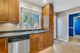 168 Brooklyn Avenue - Photo 4