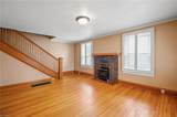 168 Brooklyn Avenue - Photo 9