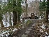 584 Woodside Drive - Photo 17